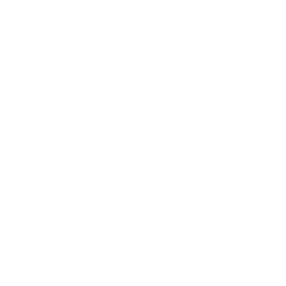 Koffiestation